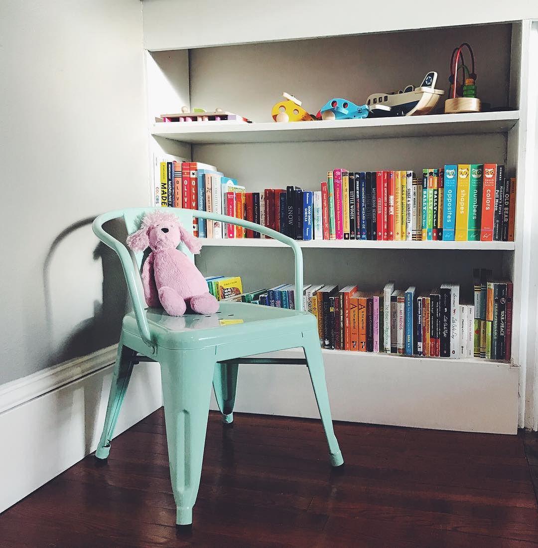 Carlisle Metal Dining Chair - Threshold™ : Target