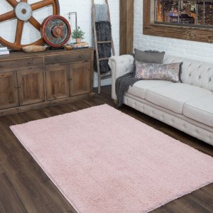 Mohawk Home Area Rugs | Home