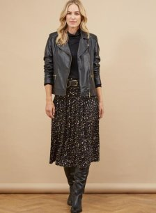 Shop Autumn Ecovero™ Skirt and more