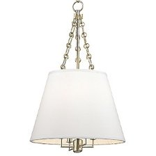 Shop Burdett Pendant by Hudson Valley Lighting and more