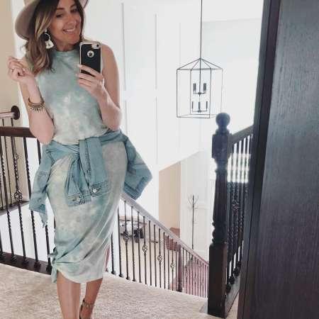 instagram post by _jessica_styles_