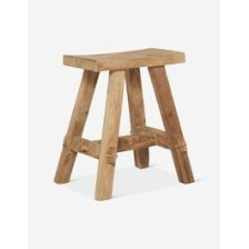 Shop Arlene Stool and more