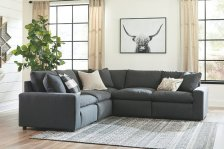 Shop Savesto 5-Piece Sectional and more