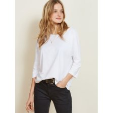 Shop Kendra Relaxed Top and more