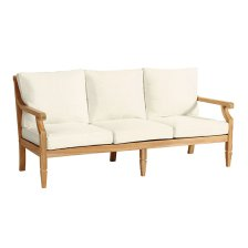 Shop Madison Sofa with Cushions and more