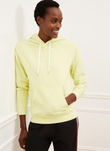 Shop Marte Organic Hoodie and more