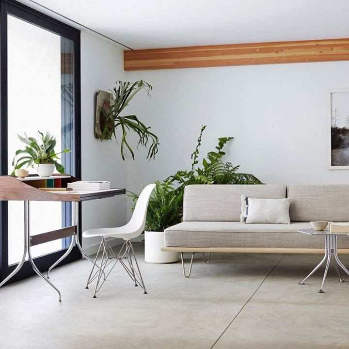 Living Room Furniture for Your Lifestyle
