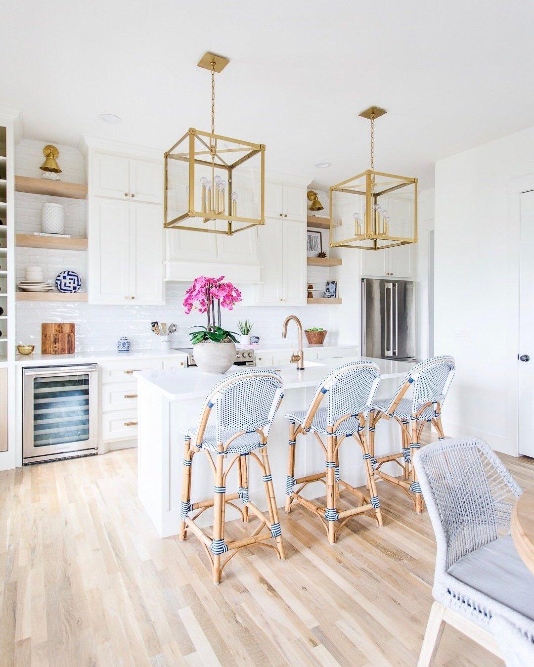 los ángeles interior decor acme real estate shelves scandinavian bungalow minimal