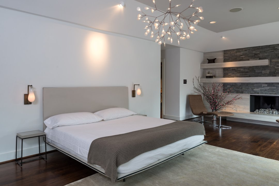Shop Heracleum II LED Chandelier by Moooi and more