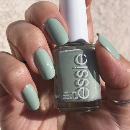 instagram post by gg_nailsnmore