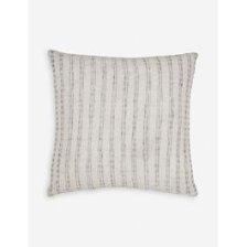 Shop Vdara Linen Pillow and more