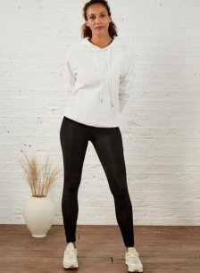 Shop Brandi Ecovero™ Pocket Leggings and more