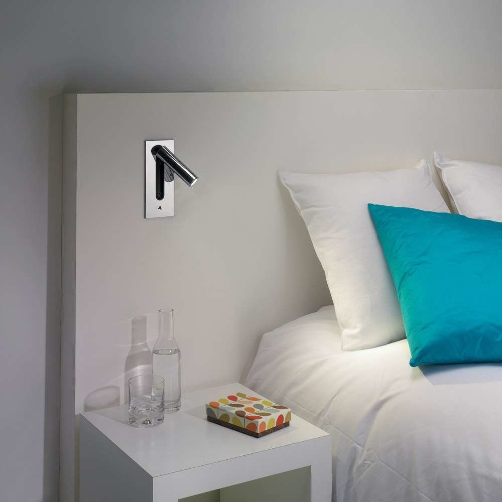 Shop Fuse Switched LED Wall Sconce by Astro Lighting and more