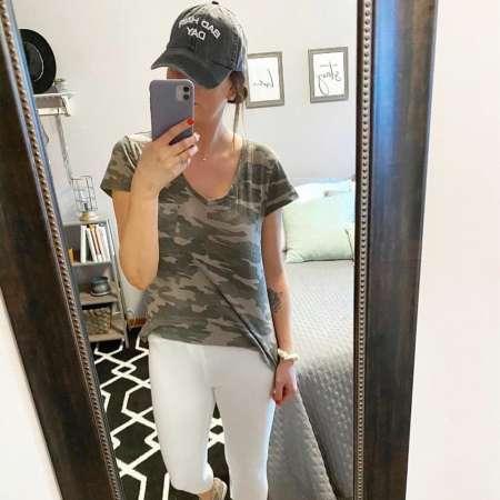 instagram post by alisonnicoleee_