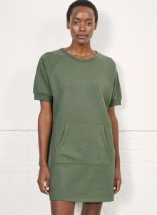 Shop Lara Organic Dress and more