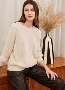 Shop Simone Ecotec® Jumper and more