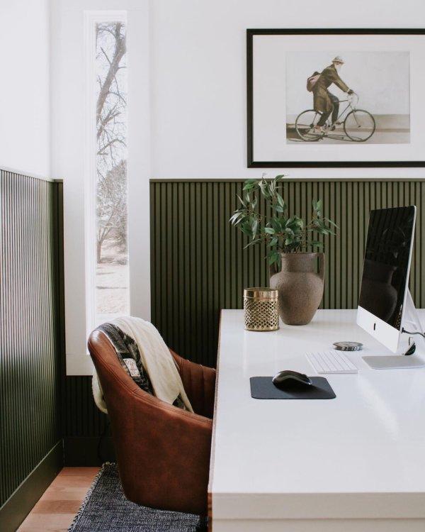 instagram-post dining scandinavian hygge 15