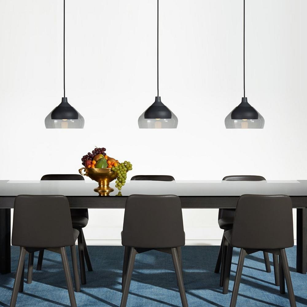 22 Fine Dining Lighting Ideas To Refine Your Dining Design Lumens