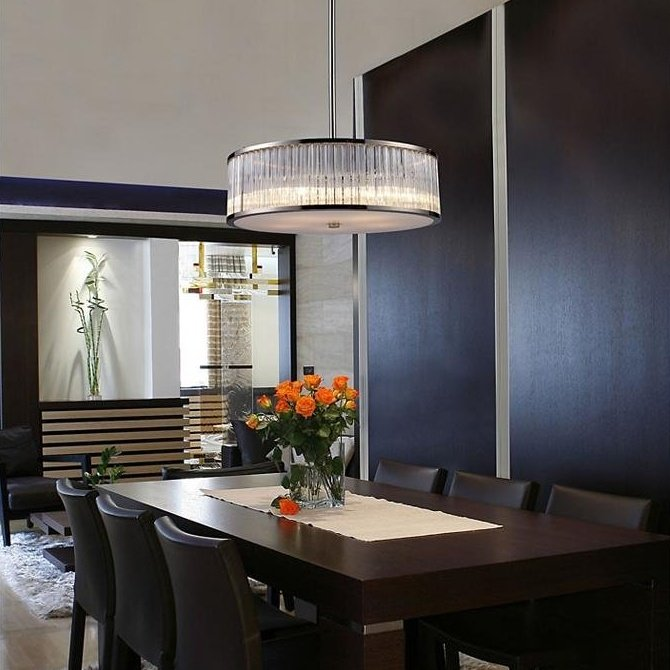 Layering Lighting How To Layer Your Home S Lighting At Lumens Com