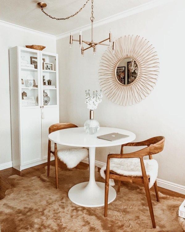 instagram-post dining scandinavian hygge 1