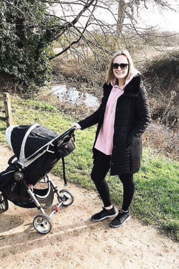 Shop Isabella Oliver Over the Bump Maternity Treggings-Caviar Black, Isabella Oliver Maternity Lounge Hoodie-Quartz Pink and more