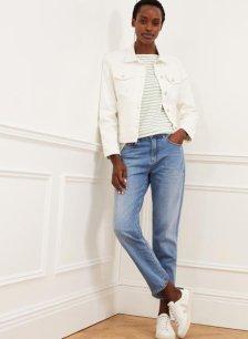 Shop Denim Jacket and more
