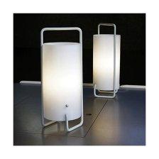 Shop Asa Table Lamp by Santa & Cole and more