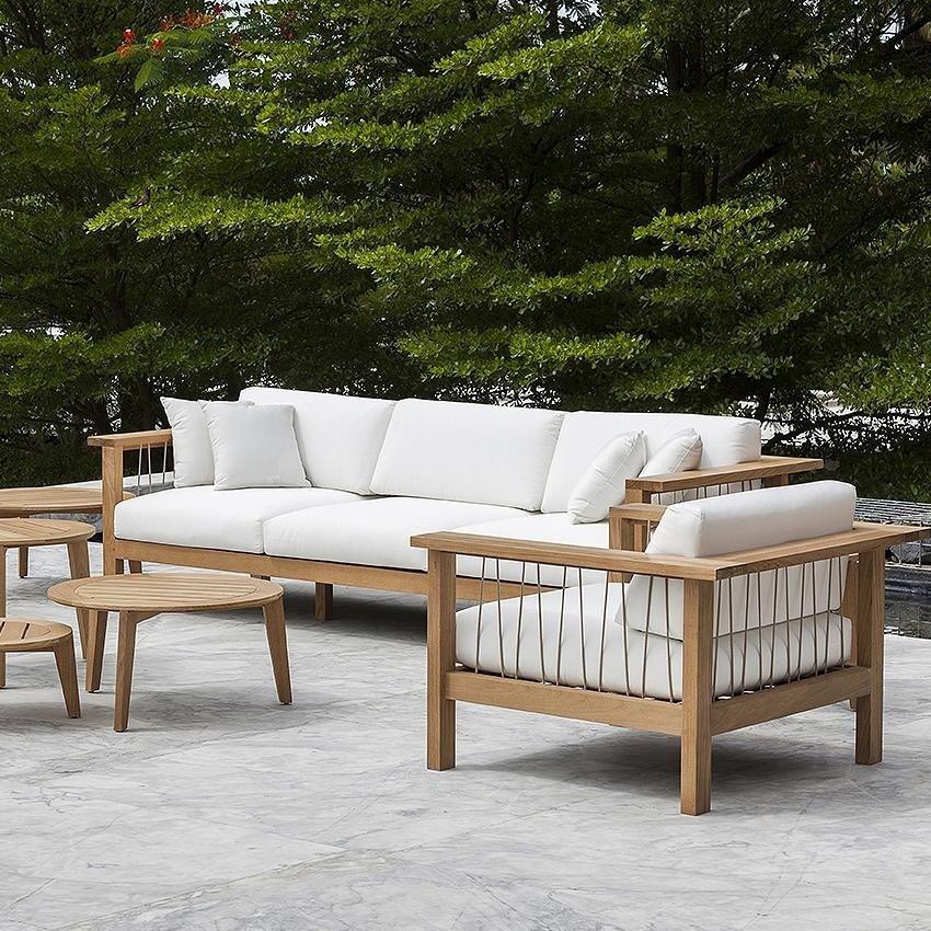 Patio Furniture Care At Lumens