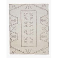 Shop Rehya Rug and more
