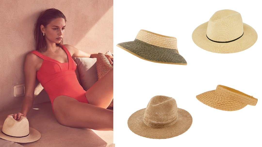 5 Of The Best Summer Accessories Of 2020