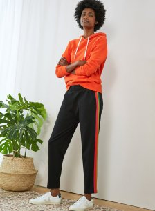 Shop Joy Pant with LENZING™ ECOVERO™ and more