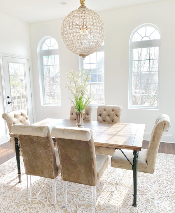 for_ig dining-room glam 13