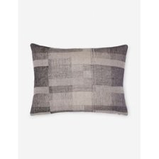 Shop Dune Pillow and more