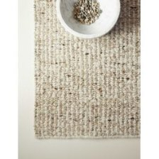 Shop Taos Rug and more