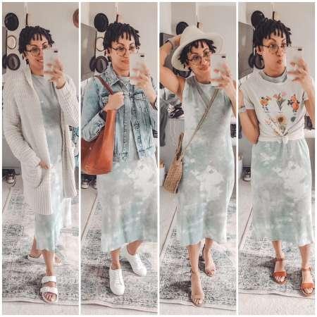 instagram post by joannealma