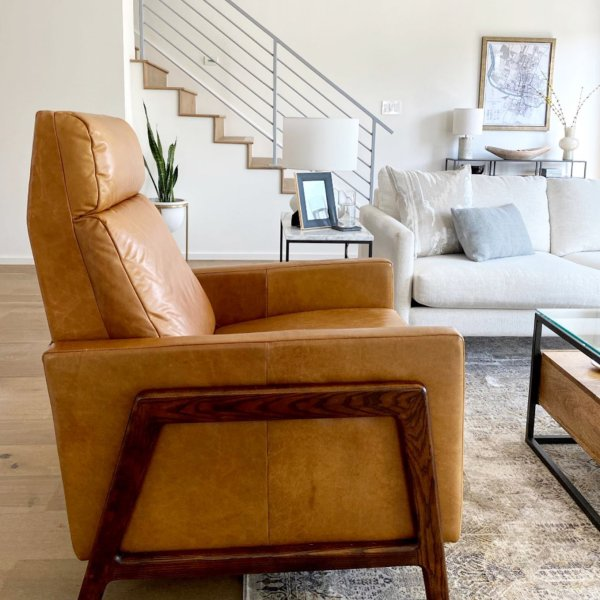 Home Accessories Market Shop In Shop Austin Tx 5th And