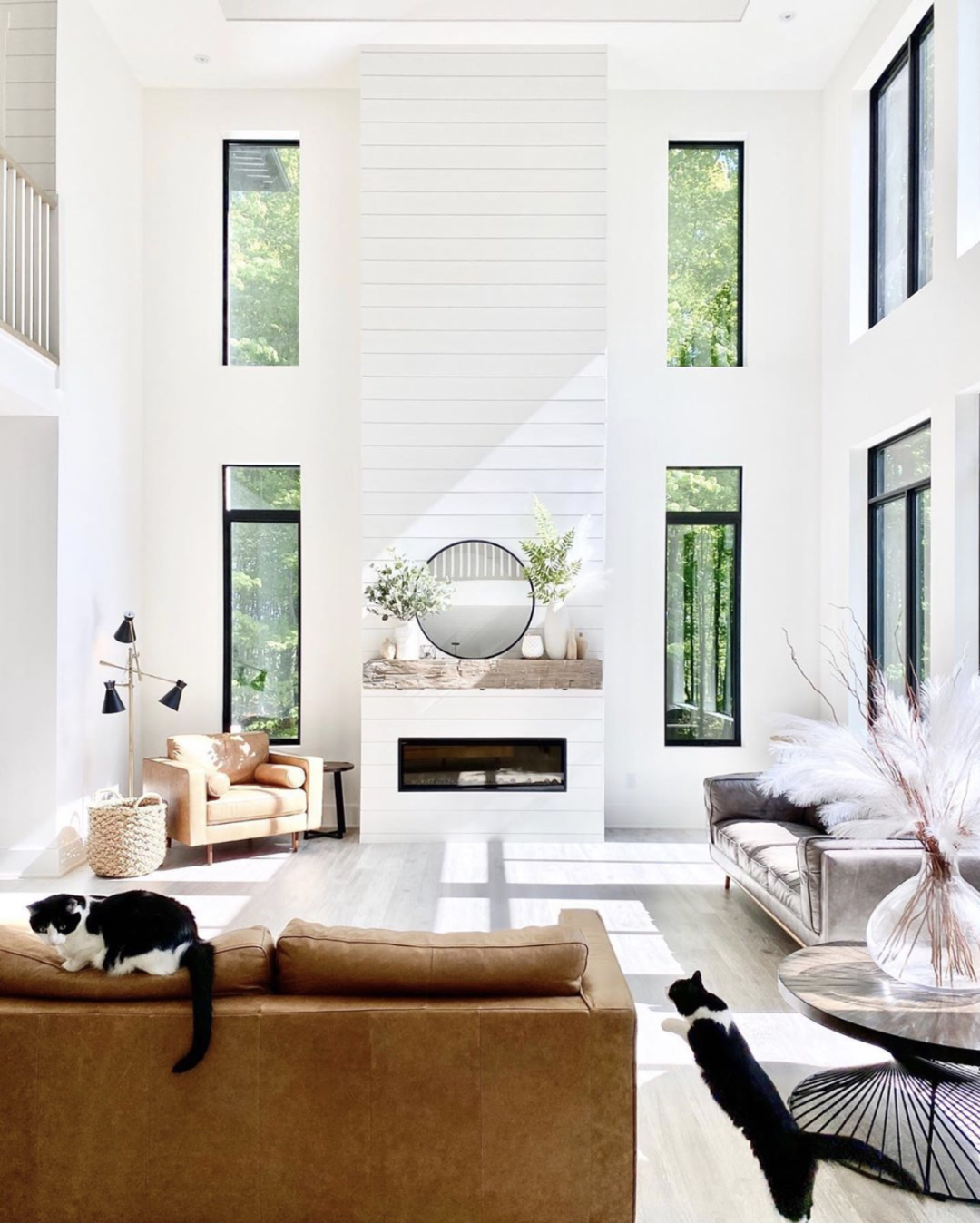 Budget Breakdown: How Much Does It Cost To Decorate A Room ...
