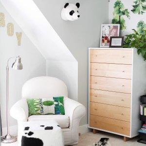 Moda Dressers Modern Dressers Modern Bedroom Furniture Room