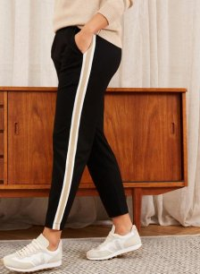 Shop Georgie Pant and more