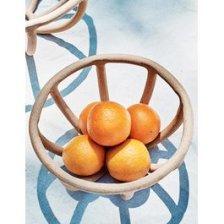 Shop SIN Prong Bowl, Stoneware and more