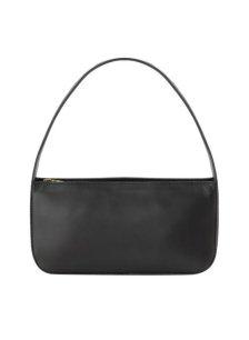 Shop Bea Leather Shoulder Bag and more