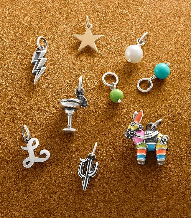 Shop changeable earrings