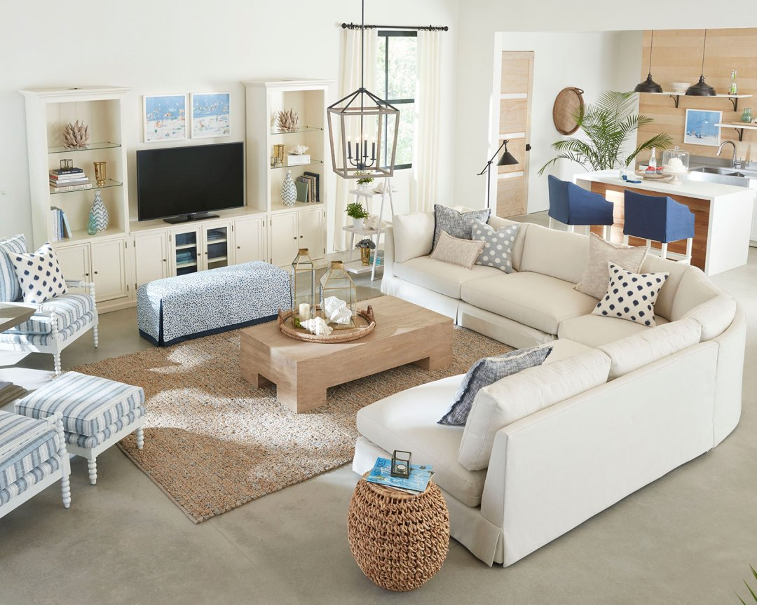 15 Best Living Room Layout Tips How To Decorate