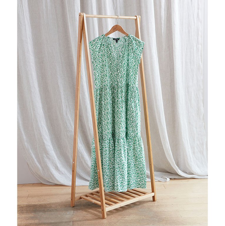 Shop Harriet Organic Dress and more