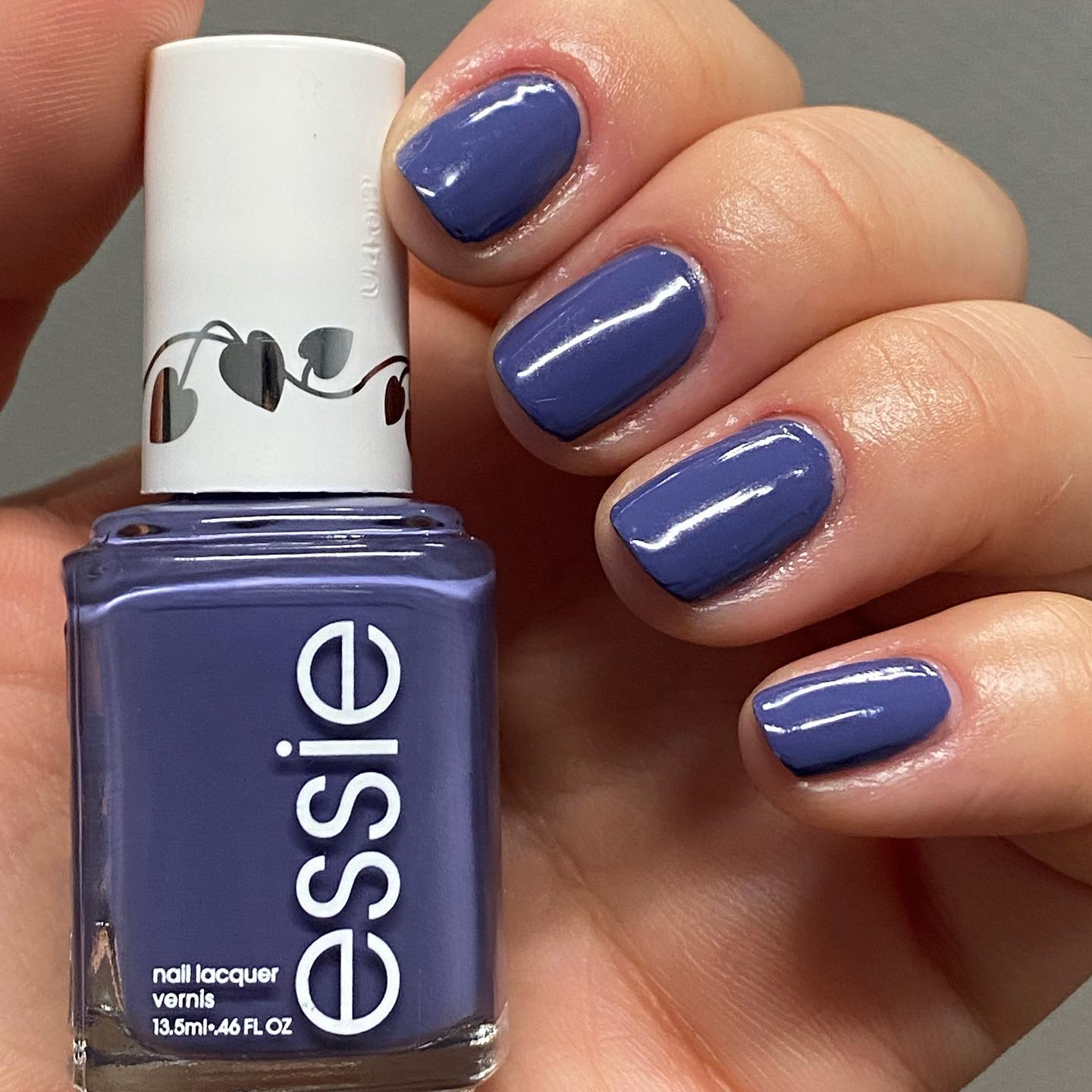 image posted by @justanotherpolish.