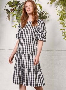 Shop Ruth Dress and more