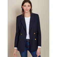 Shop Baukjen Cotton Long Sleeve Top and more
