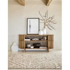 Shop Vedima Console Table and more